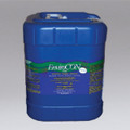 Envirocon Unscented (5 Gallon)