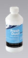 BBJ Fresh Duct Odor Eliminator (15oz container)