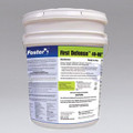Fosters 40-80 First Defense, HVAC and Wall Disinfectant (5 Gallon)