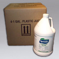 Sporicidin  Disinfectant Solution (4-1 Gallon Bottles)