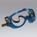 Impact & Chemical Resistant Goggles