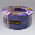 "Blue Painters Tape (2"" x 60 yds)"