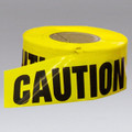 Caution Tape (1000' roll)