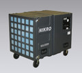 Poly Air Scrubber (115V/60HZ)