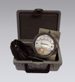 Pressure Differential Gauge