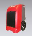 RM65 Dehumidifier (115V/60HZ)
