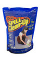 XSORB Universal Spill Clean-Up Bag 6 Quart ( Case of 4)