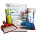 Biofresh Biohazard Kit