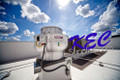 Exhaust Fan Maintenance Course (Course Dates  5/19/18 - 6/23/18)