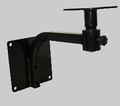2100379 BRACKET WALL MOUNT