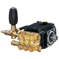 AR XMA35G25 Fully Plumbed Pump 3.5 GPM @ 2500 PSI