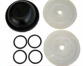 02-8700.10 Complete Kappa-75 Diaphragm Repair Kit