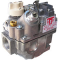 "R/S700-505 – Robert Shaw Gas Valve for NG/LP (3/4"" F x 3/4"" F)"