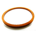 8258 -  Gasket for 3/4'' Poly Filter (for Part #9320)