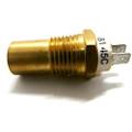 """213-069 Hi-Limit Switch, 1/2"""" MPT, 45C"""