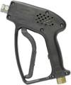 GIANT 21250B TRIGGER GUN 10GPM 5000PSI