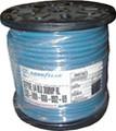 """4000 PSI - 3/8"""" R1 - 500' BULK BLUE NEPTUNE SMOOTH COVER HOSE"""