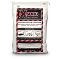 XSORB Acid Neutralizing Absorbent Bag 1.75 cu. ft.