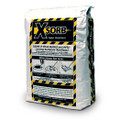 XSORB II Super Encapsulator Bag 1.75 cu. ft.