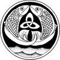Celtic Animal Trout