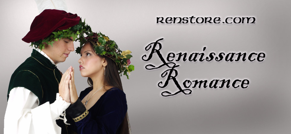 Welcome to Renstore.com