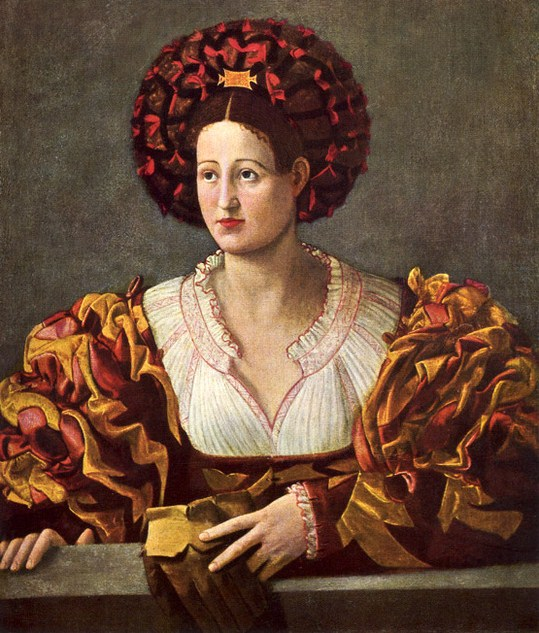 13-bernardino-licinio-1489-1565-portrait-of-a-lady-3-.jpg