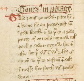 1390-gourds-in-pottage.jpg