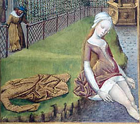 anne-of-france-book-of-hours-1473-kirtle-02.jpg