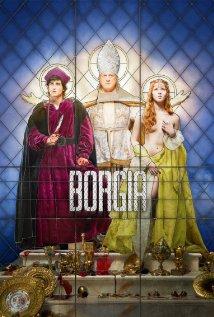 borgianetflix.jpg