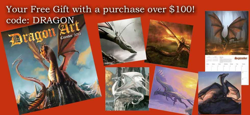 dragon-calender-offer.jpg
