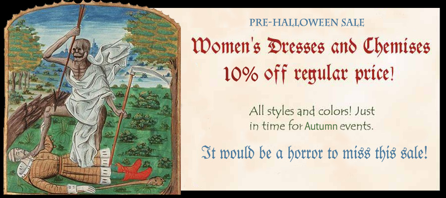 early-halloween-savings700.jpg