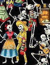 fiesta-de-los-muertos-4x4.jpg