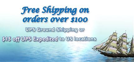 free-shipping-summer-sm.jpg