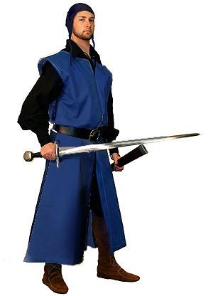 fighters-surcoat