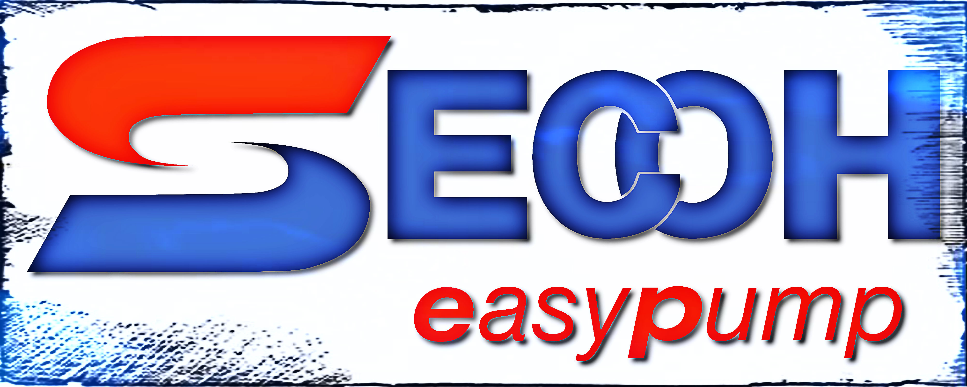 secoh-easypump-red-blue-shadow5.jpg
