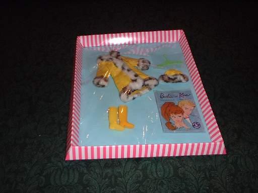 barbiebox09.jpg