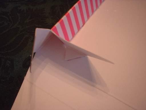 barbiebox4-03.jpg