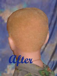 reflocked-ken-after.jpg