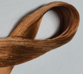 Ginger Snap 46 KatSilk® Saran Doll Hair
