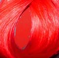 Red Silk KatSilk Nylatex