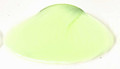 Pastel Green 210 Premium Nylon Doll Hair