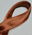 Titian 8 KatSilk Saran Doll Hair