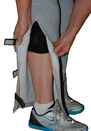 pants-cast2.jpg