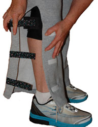 pants-cast3.jpg