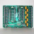Siemens Landis & Gyr 533 665