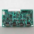 Siemens Landis & Gyr 534 295