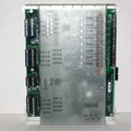Siemens Landis & Gyr 549 001