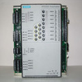 Siemens Landis & Gyr 549 032