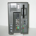 MODICON PC E984 285.