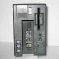 MODICON PC E984 285.